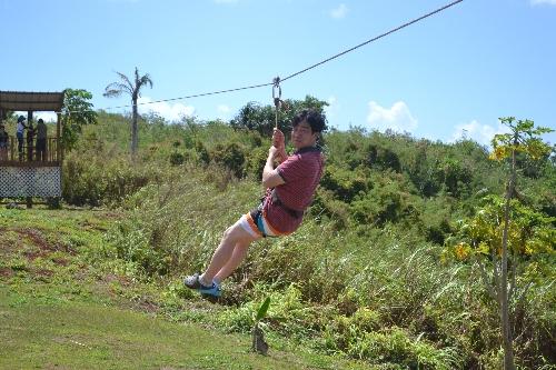18년 괌여행