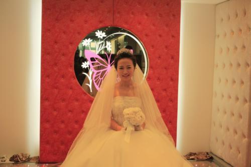 박진영결혼