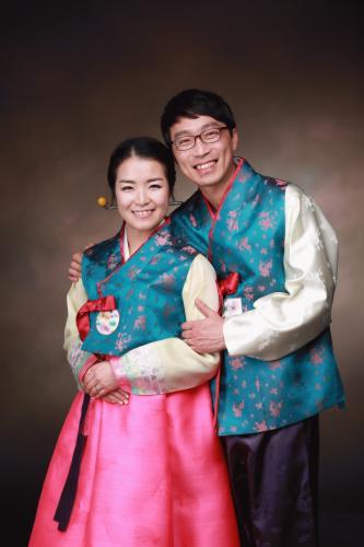 웨딩촬영, 스냅, 결혼당인사진