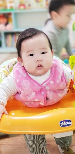 실로암어린이집 숭이반