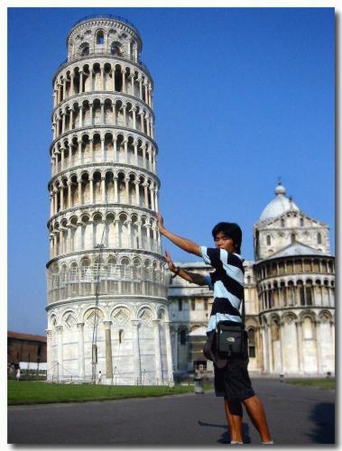 유럽여행사진