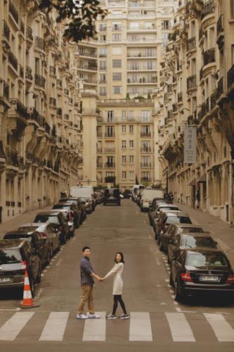 파리여행사진