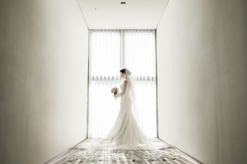 연애, 결혼 후 신혼여행 및 일상기록