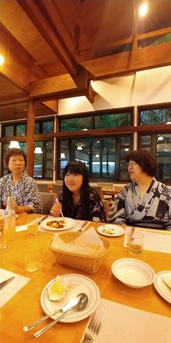 일본처가방문